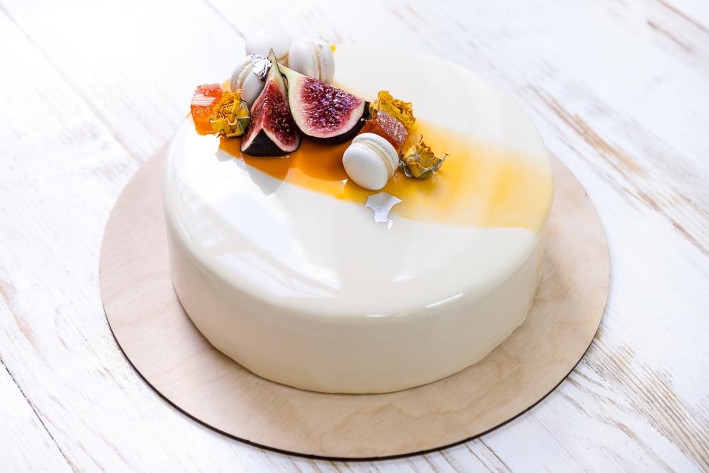 Soft_Texture_Chocolate_Cake