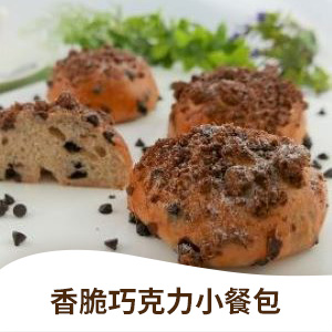 Top_Recipe_7_CrumblyChocolateBun