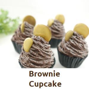 Top_Recipe_1_BrownieCupCake