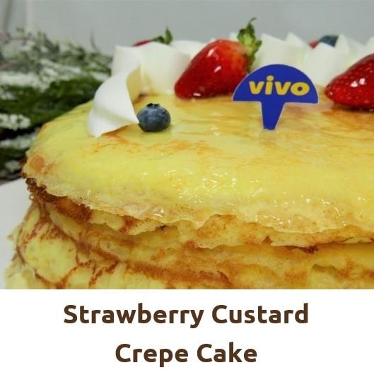 Top_Recipe_3_StrawberryCustardCrepeCake
