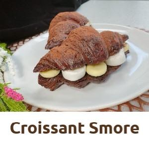 Top_Recipe_1_Vanilla Cream Brulee Tart