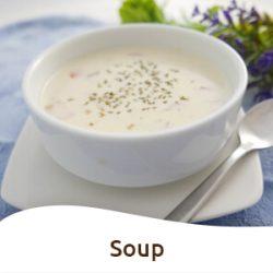 Top_Recipe_1_Soup