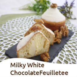 Top_Recipe_3_MilkyWhiteChocolateFeuilletee