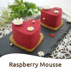 Top_Recipe_5_RaspberryMousse