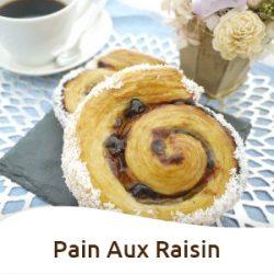 Top_Recipe_6_Pain Aux Raisin