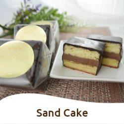 Top_Recipe_8_SandCake